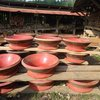 We specialize in suppling the best quality bowls, mantles, jaws and wear parts for crushers in the mining industry