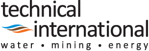 Technical International